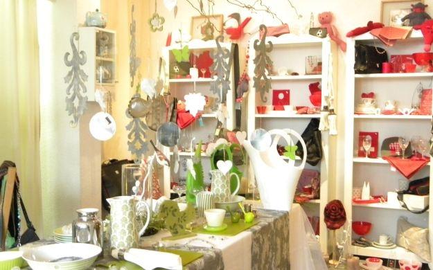 Foto 3 von Casa Mia - dekoratives und florales in Köln