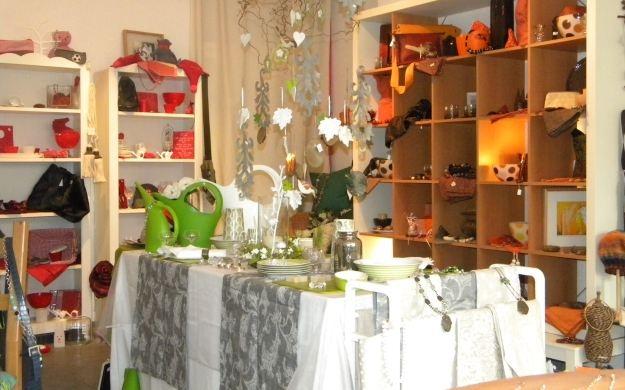 Foto 2 von Casa Mia - dekoratives und florales in Köln