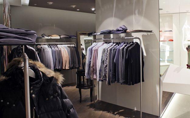 Foto 11 von La Chemise Exclusive Mode in Stuttgart