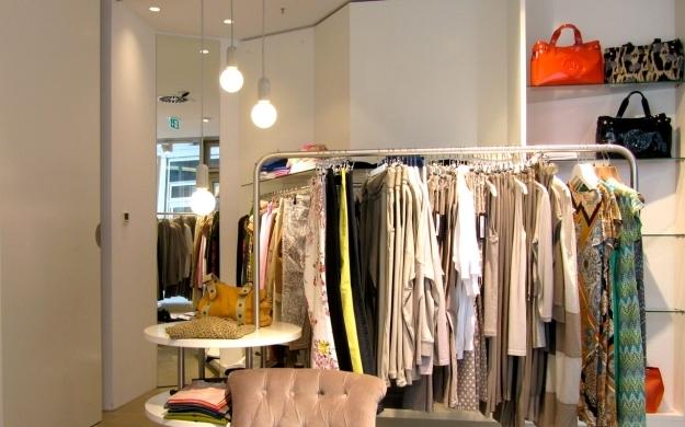 Foto 8 von La Chemise Exclusive Mode in Stuttgart