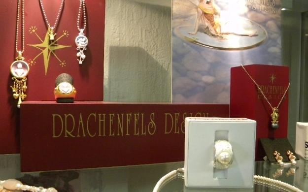 Foto 5 von Stilbruch Schmuck-Geschenke-Accessoires in Saarlouis