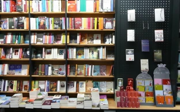 Photo von Maternus Buchhandel & Verlag in Köln