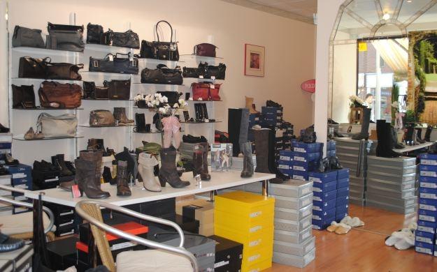 Foto 4 von La Piccola der Modeschuh in Pulheim