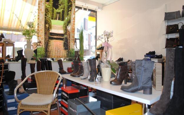 Foto 3 von La Piccola der Modeschuh in Pulheim