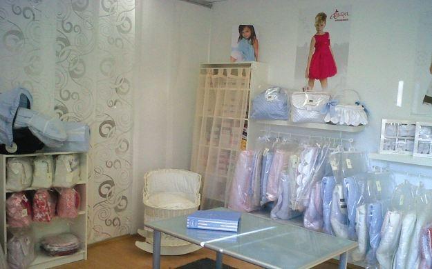 baby lia der online shop exklusive baby kinderausstattung k ln m lheim babymode. Black Bedroom Furniture Sets. Home Design Ideas