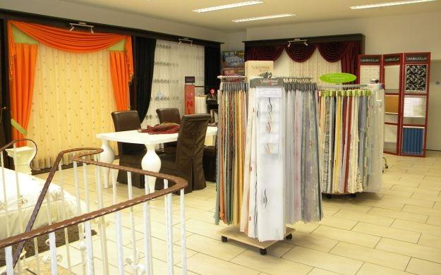 rittergut isenburg restaurant und weinhandel k ln holweide franz sisch. Black Bedroom Furniture Sets. Home Design Ideas