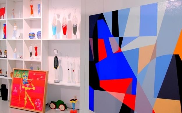 Foto 8 von Kunsthaus Schill in Stuttgart