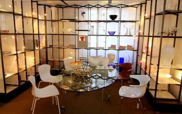 mbel ludwigsburg awesome hofmeister ludwigsburg with mbel ludwigsburg stunning nestor hotel. Black Bedroom Furniture Sets. Home Design Ideas