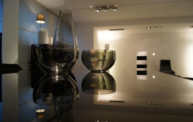 ligne roset k ln zentrum beleuchtung. Black Bedroom Furniture Sets. Home Design Ideas