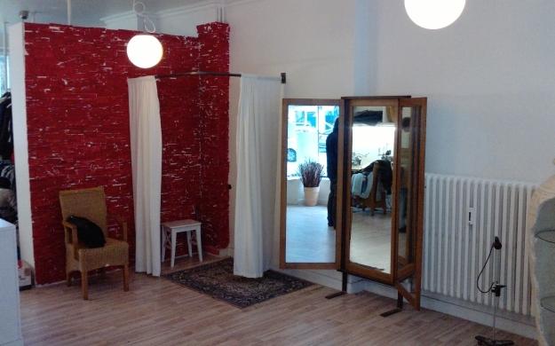 Photo von Hakan Atelier in Hamburg