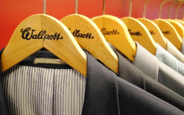 Foto 10 von Modehaus Wallpott in Pulheim