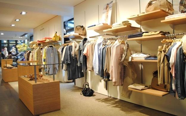 Foto 3 von Modehaus Wallpott in Pulheim