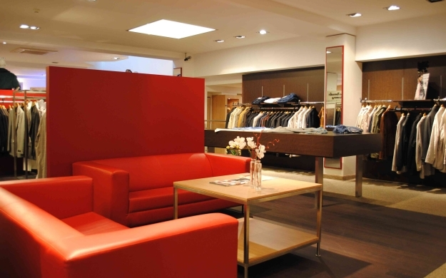 Foto 5 von Modehaus Wallpott in Pulheim