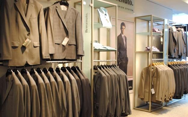 Foto 6 von Modehaus Wallpott in Pulheim