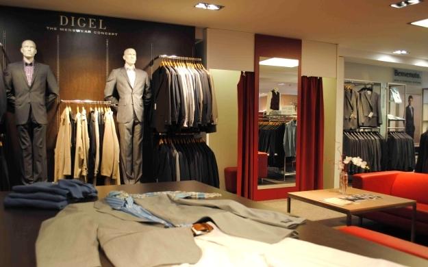 Foto 8 von Modehaus Wallpott in Pulheim