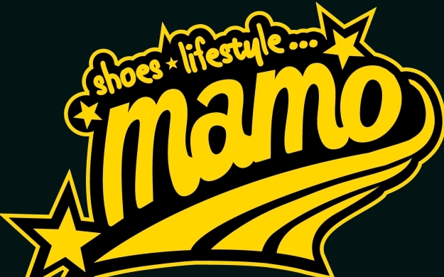 Foto 8 von mamo shoes & lifestyle in Ludwigsburg