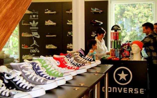 Foto 7 von mamo shoes & lifestyle in Ludwigsburg