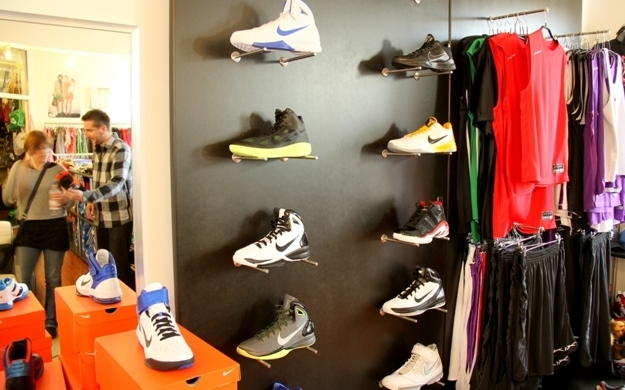 Foto 5 von mamo shoes & lifestyle in Ludwigsburg