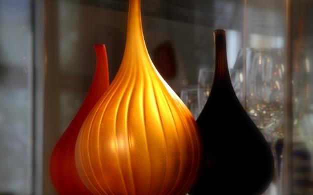 Foto 3 von GALLERY FIRST GLAS in Esslingen