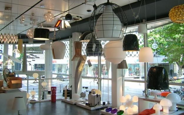 Photo von GLOW GmbH - Lichtplanung in Köln