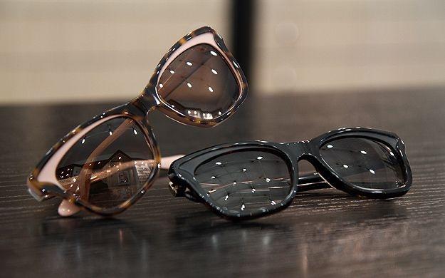 Foto 10 von Hermes - Ihr Brillenspezialist in Köln