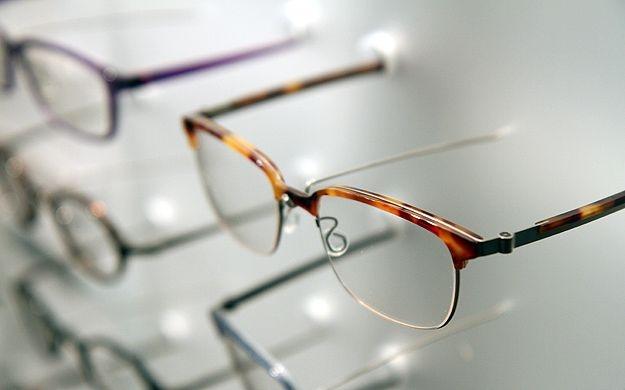 Foto 4 von Hermes - Ihr Brillenspezialist in Köln