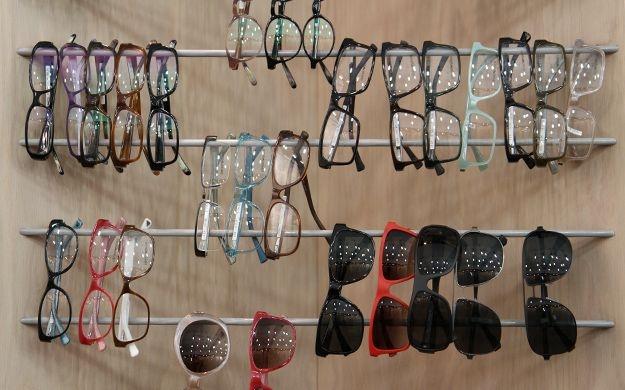 Foto 6 von Hermes - Ihr Brillenspezialist in Köln