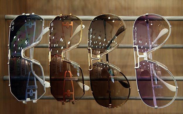 Foto 7 von Hermes - Ihr Brillenspezialist in Köln