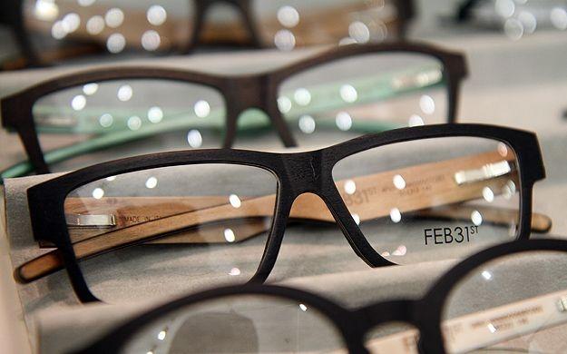 Foto 8 von Hermes - Ihr Brillenspezialist in Köln