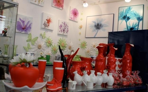 Foto 2 von Art Galerie in Ludwigsburg