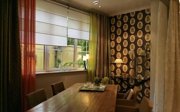 m ller raumausstattung k ln porz dekoration stoffe. Black Bedroom Furniture Sets. Home Design Ideas