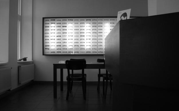 Foto 4 von TOBIAS BRANDHOFER AUGENOPTIK in Köln
