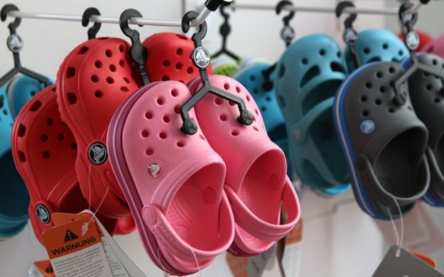 Foto 10 von Schuhanzieher - Kinderschuhfachgeschäft in Köln