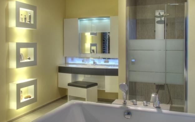 badideen kemmerling k ln ehrenfeld accessoires. Black Bedroom Furniture Sets. Home Design Ideas