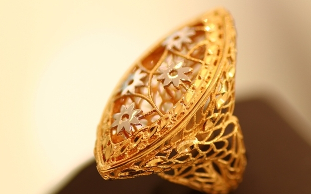 Thumbnail für Es Goldrausch