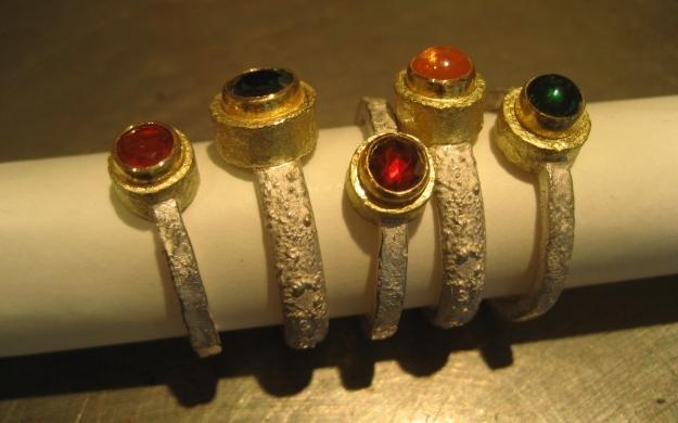 Thumbnail für Grewenig Goldschmiede