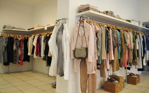 Foto 6 von CW Boutique in Köln
