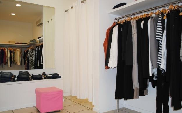 Foto 5 von CW Boutique in Köln