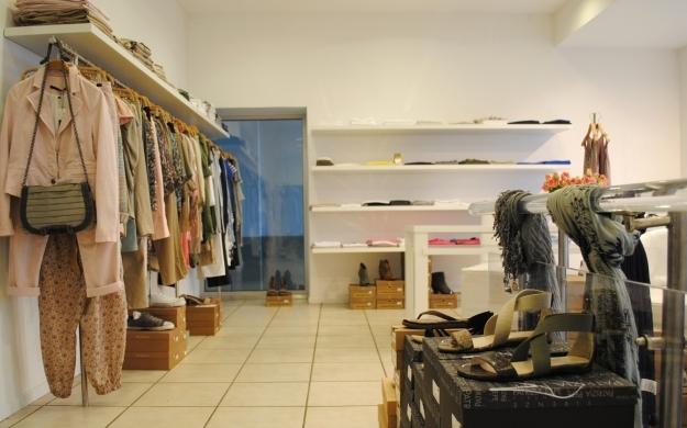 Foto 4 von CW Boutique in Köln