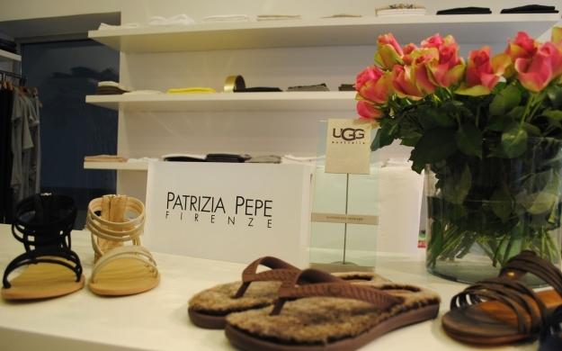 Foto 2 von CW Boutique in Köln