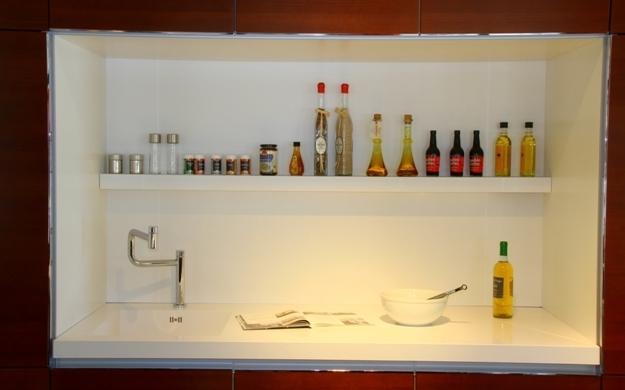Foto 3 von Wagner Küchen und Hausgeräte in Stuttgart