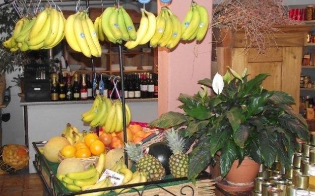Foto 3 von St. Michaelsläden Heyd Obst + Gemüse in Homburg