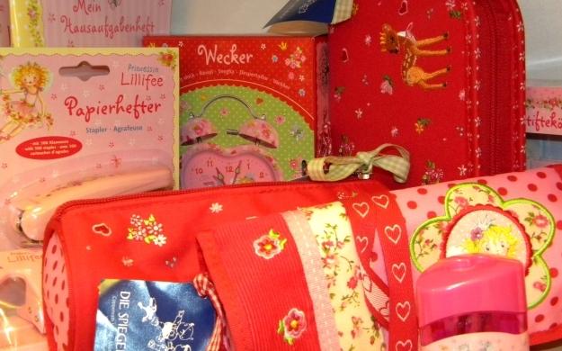 Photo von Wundertüte in Köln