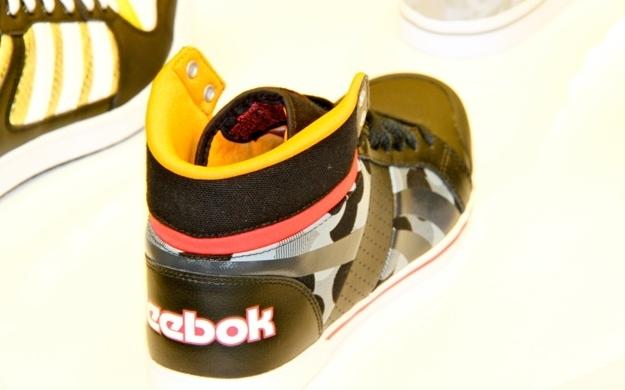 Foto 8 von BEYSTYLE Sneakers & More in Böblingen