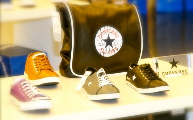 Foto 7 von BEYSTYLE Sneakers & More in Böblingen