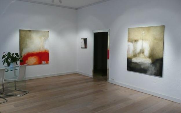 Photo von Verlag & Galerie Peerlings in Krefeld