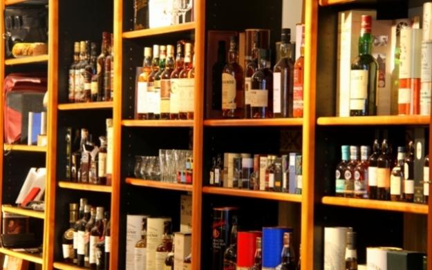 Foto 7 von Whiskystock Habanos-Zigarren in Stuttgart