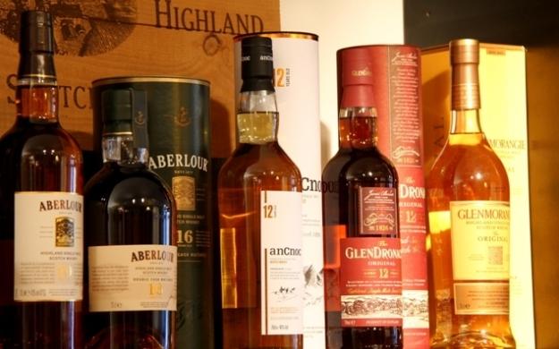 Foto 4 von Whiskystock Habanos-Zigarren in Stuttgart