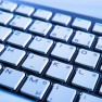 https://pixabay.com/de/tastatur-computer-hardware-tasten-70506/