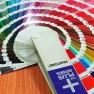 https://pixabay.com/de/nuance-farbfelder-pantone-farbe-1086725/